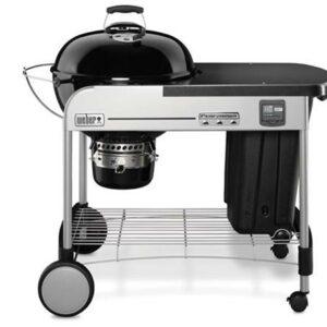 457980 weber premium grill