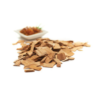 Broil King Apple Wood Chips