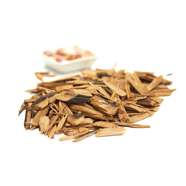 Broil King Apple Wood Chips