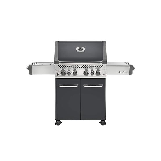 Prestige grill