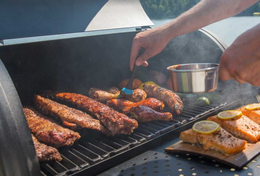 top best grilling accessories to buy this summer