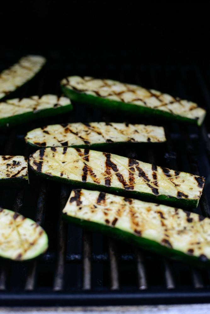 Grilled-Zucchini-with-Lemon