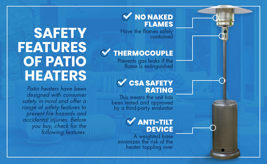 patio-heater-safety-tips
